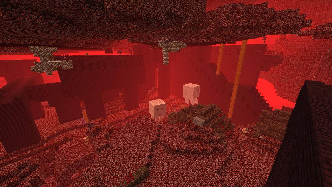 nether_fortress