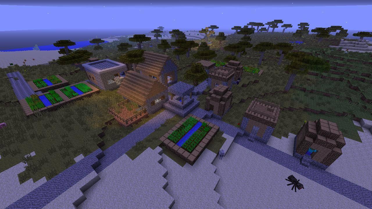 village_2