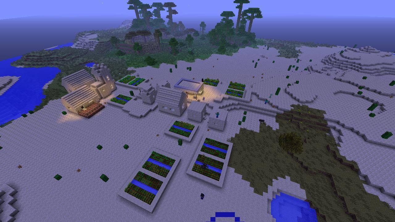 village_4