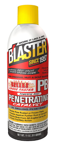 penetrating_oil